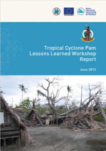 tropical_cyclone_pam_report